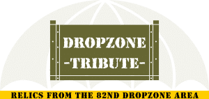 Dropzone Tribute